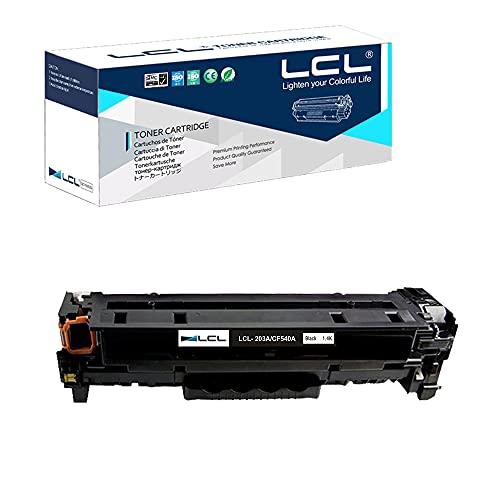 comprar toner color laserjet pro m254dw en internet