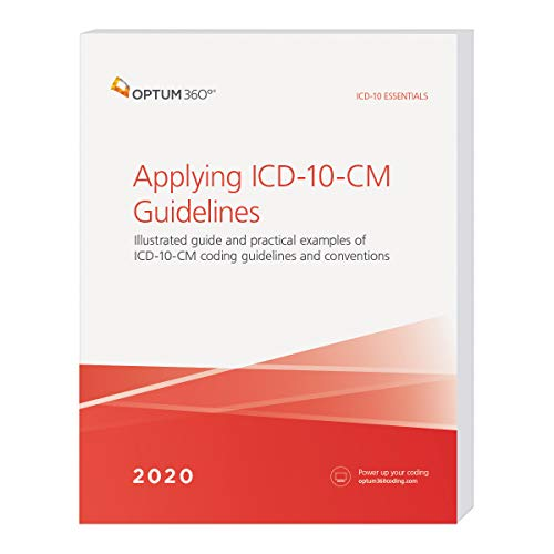 ICD-10 ESSENTIALS