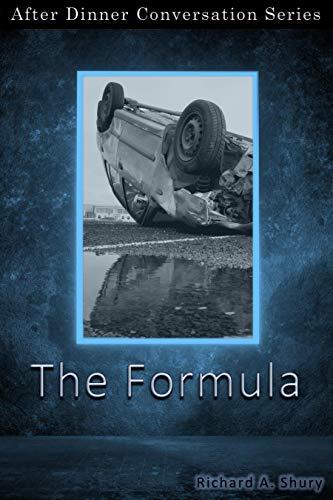 The Formula: After Dinner Conversation Short Story Series