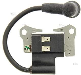 Amazon.es: 200 - 500 EUR - Recortadoras de cable / Herramientas ...