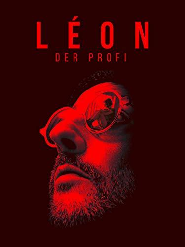 Léon - Der Profi (4K UHD)