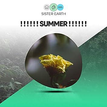 ! ! ! ! ! ! Summer ! ! ! ! ! !