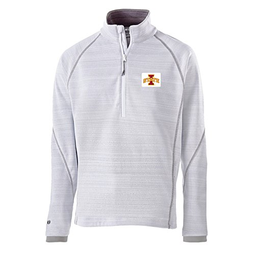 Ouray Sportswear Zip (Many Teams)