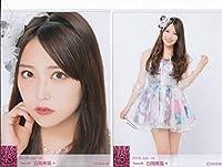 NMB48ランダム写真2019 July白間美瑠