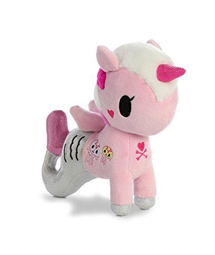 Tokidoki 15645 Soft Toy