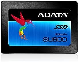 ADATA Technology - ADATA Ultimate SU800