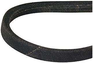 38174 belt length