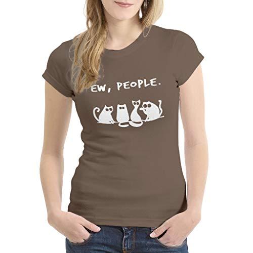 Preisvergleich Produktbild Neuheit Verschiedene Typen Batik-T-Shirts für Mutter White medium