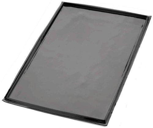 Matfer - flexipat patissier, 555 x 360 x 10 cm