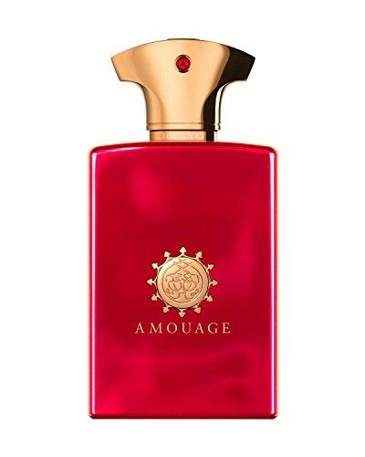 Amouage Journey Eau De Parfum Uomo - 100 ml.