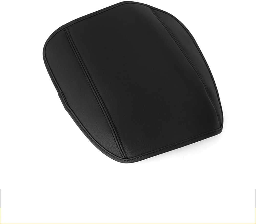 XQRYUB Milwaukee Mall Car Armrest Box Pad fit for Tiguan Volkswagen VW 2007-201 High quality new