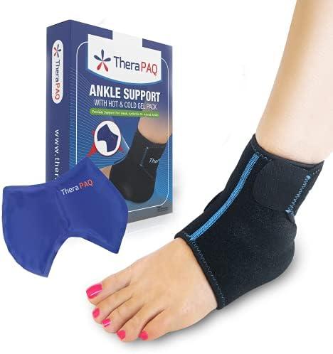 Top 10 Best foot massager for bone spurs Reviews