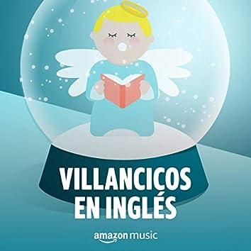 Villancicos en Inglés
