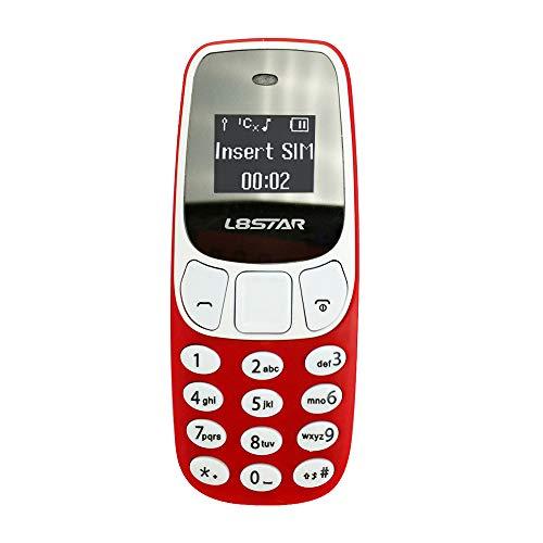 potente comercial mini telefono movil pequeña