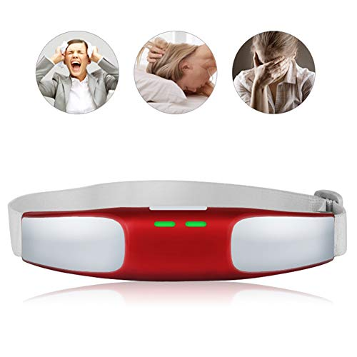 New upgraded version with intelligent voice reminder function. When the machine is turned on and off, the mode is switched, and the massage intensity is selected, the massager will automatically broadcast the report. This avoids the fact that we ofte...