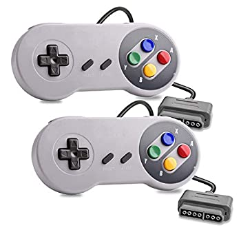 fc twin controller
