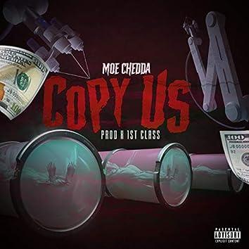 Copy Us