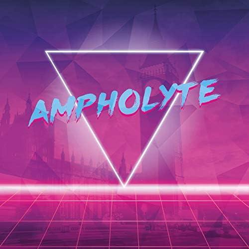 Ampholyte
