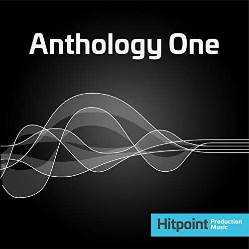 Hitpoint Music