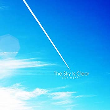 The Sky Is Clear