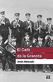 El Cafè De La Granota (+ Recurs Digital): Inclou recurs digital (Educació 62)