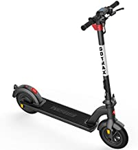 Gotrax G4 Commuting Electric Scooter - 10