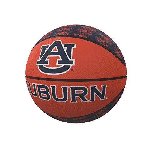 Logo Brands NCAA Minnesota Golden Gophers Unisex Mini-Size Rubber Basketball, Miniature, Team Color
