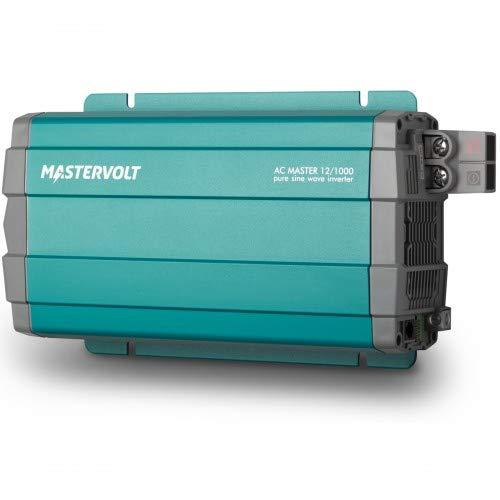 MASTERVOLT 28011000 Inverter Reinwellig