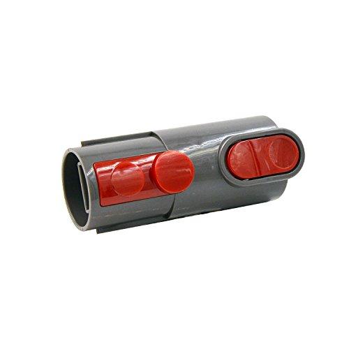 Neu auf Alt Fit Werkzeug Adapter Konverter für Dyson V7 V8 V10 SV10 SV11 Cordless Staubsauger