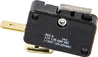 Amazon com: Teleflex - Control Cables / Steering Equipment