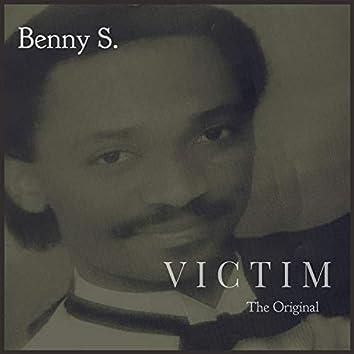 Victim: The Original