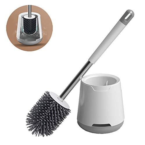cepillo para escusado fabricante Lecone