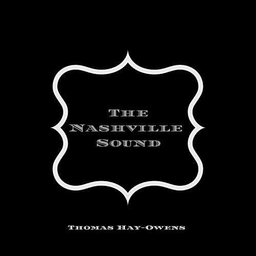 Thomas Hay-Owens