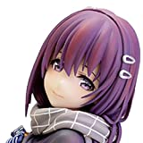 Pvc Figura Anime Juguete Modelo Mataro 16Cm Pvc Juego De Dibujos Animados Animado Regalos Modelo Estatua Figura De Juguete Coleccionables Decoraciones Anime Aman Regalos Para Niños Y Adultos Fans De