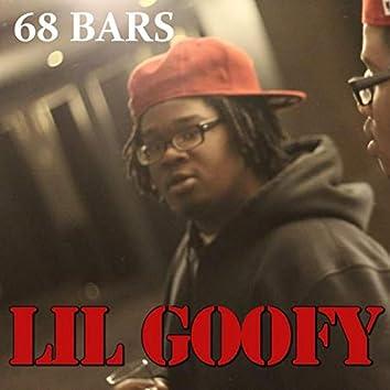 68 Bars