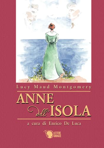 Anne dell'Isola