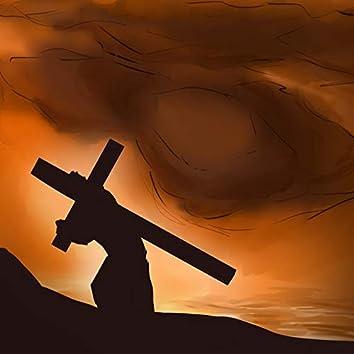 My Cross