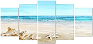 Best beach wall art decor Reviews