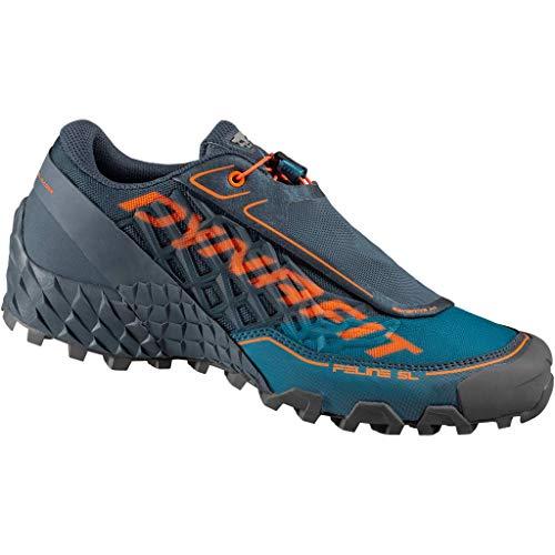 Dynafit Feline SL - Zapatillas de running trial ? AW20