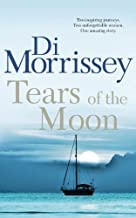 Tears of the Moon by Morrissey, Di (1996) Paperback