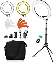 Best ring light fashion photography Reviews