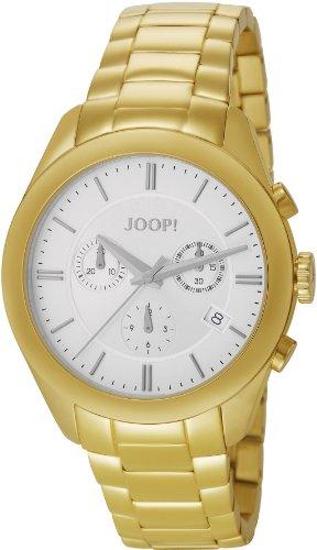 Joop Aspire Swiss Made - Reloj de Cuarzo para Hombre, con Correa...