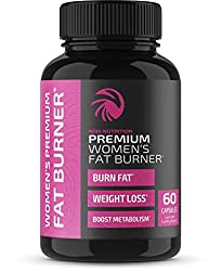 Best Appetite Suppressant 2020.Ranking The Best Weight Loss Supplements 2020 1 Is A