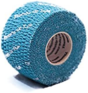 Thumbs Up Tape - (PACK of 3) - Sticky Cotton Stretch tape for Thumbs, Fingers, Wrists, Ankles, Weightlifting and Fitness