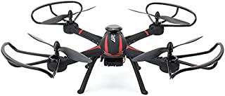 Quickbuying JJRC H11WH 720P WIFI FPV With 2MP Camera 2.4G 4CH 6Axis Headless Mode RC Quadcopter Helicopter RTF Gift
