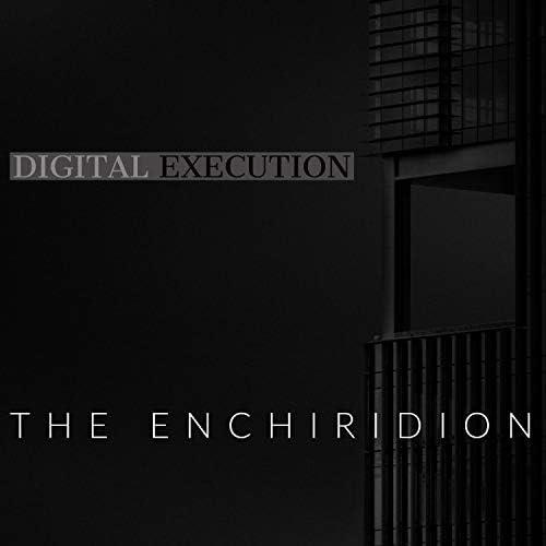 Digital Execution