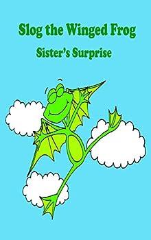 Sister's Surprise
