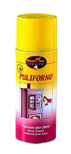 Best Fire 04441 Spray...