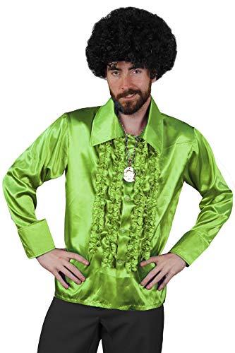 - 70's Disco Kostüme Männlich