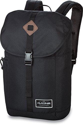 Dakine Range 24L Rucksack, black